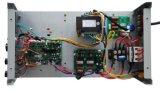 Máquina de soldadura Multifunctional do módulo MIG/Mag/MMA do inversor IGBT (MIG 400PRO)