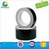 Hoog - dichtheids de Tweezijdige PE Band van het Schuim van het Polyethyleen (Solvent/200 kg/m3)
