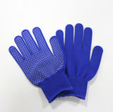 Sanjian Носить-Сопротивляя перчаткам работы безопасности домой садовничая завода для сада