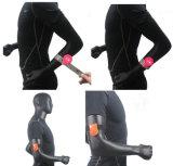 Отражательные зажим магнита PVC/рефлектор магнита