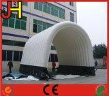 Barraca inflável do carro do abrigo portátil da garagem para a venda