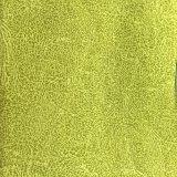 Synthetisches PU-Leder für Notizbuch deckt Hw-643 ab