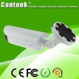 Камера пули IP стержня CCTV обеспеченностью