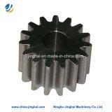 Customed d'usinage CNC pour les machines d'Engrenage de précision