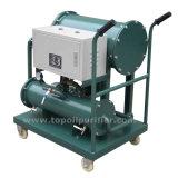 Schmieröl-helles Dieselbrennölreinigungs-Filtration-System (TYB-10)