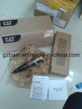Echte Brandstofinjector Cat330d/336D/Injectie Assy voor de Motor van het Graafwerktuig