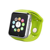 Best Seller Android Smart Watch A1 Bluetooth Téléphone GSM Smart Watch