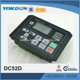 Peças de automóvel automáticas do controle do gerador de DC52D Amf