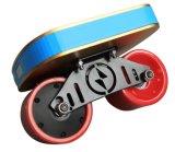 OEM приветствовал электрический весьма скейтборда с батареей LG