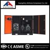 Compresseur d'air tranquille pour les jouets gonflables (AH-25A) revue de 125 LPC