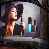 2400 mAh Mini Lipstick Portable Power Bank Accessoire pour téléphone portable