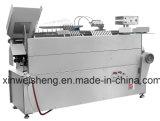 (AAG-8) Завалка ампулы и машина запечатывания для фармацевтического (косметики)
