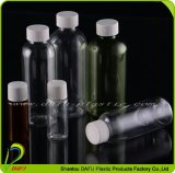 الطبّ صاحب مصنع محبوب [نرّوو] فم بلاستيكيّة سائل زجاجة