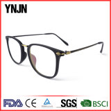 Ynjinの高品質ガラスのうまく設計された光学フレーム(YJ-G31402)