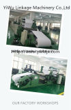 Máquinas para impressão do Livro de exercícios automática (LD-1020)