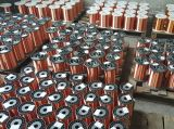 مصنع يزوّد [إنملد] نحاسة سلك مستديرة لأنّ إلكترونيّة