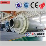 China Zk de metal de la producción de la magnesita Molino 0.8-25 (t/h)