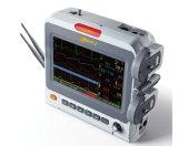 Vuesigns FM10 의학 태아 모니터