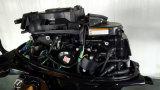 Motore esterno 20HP del colpo di Aiqidi F20 4