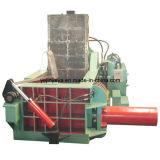 熱販売の水平の金属の梱包機