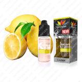 ليمون إلكترونيّة سيجارة [إ] عصير [30/50مل] [إ] سائل [س/روهس] أحمر [إنجرج] [فلفوور] [إ] عصير من ثمرة [سري] لأنّ سيجارة إلكترونيّة