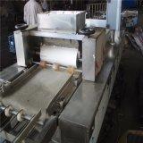 Chaîne de production automatique de biscuit de disque de constructeur chinois de Saiheng