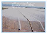 زراعيّة مضادّة حشية شبكة شبكة تشكيك مع 7% [أوف]
