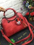 Handbagの女性袋、デザイナー袋、Bag (WDL0082)高品質の女性方法女性