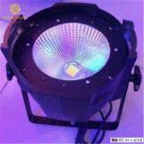 Im Freien PFEILER 100With200W warmes Flut-Licht des weißen Licht-LED