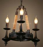 Décoration personnalisée de haute qualité Accueil Résidentiel & Hotel lumière