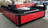 laser di 180W 260W 300W per il taglio del Metal&Nonmetal