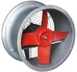 Sf-G industrieller Wechselstrom, der axialen Ventilator/Gebläse-Ventilator/Absaugventilator abkühlt