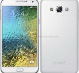 Téléphone cellulaire déverrouillé neuf initial du téléphone mobile E7