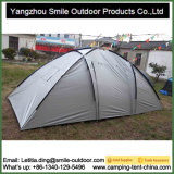 8-10 أشخاص 2 غرف منزل يخيّم عامة ظلة خيمة
