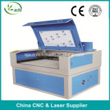 Китай 1390 80W CO2 лазерной гравировки и резки машины