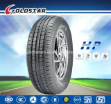 UHPのタイヤ、Inmetro (155/80R13)のブラジルの市場のための車のタイヤ
