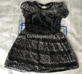 진과 가진 중국 Used Clothing, Cotton, 아프리카 Market (FCD-002)를 위한 Silk Material