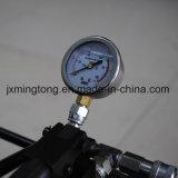 [دإكس68] نموذجيّة الصين مصنع يدويّة خرطوم مجعّد/خرطوم [كريمبينغ] آلة