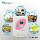 Frutta di Kitchine di prezzi di fabbrica/depuratore di acqua dell'ozono pulitura di verdure