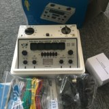 Stimulator da acupuntura do tipo Kwd808II de Yingdi para o tratamento da medicina