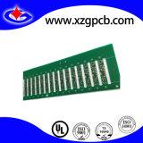 4 Schichten Enig Schaltkarte-Leiterplatte-für elektronisches Klavier