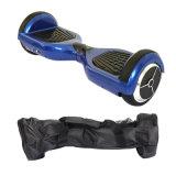 Équilibre Hoverboard électrique d'individu de roues de pouce 2 du classique 6.5