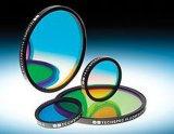 Фильтры флуоресцирования Bandpass