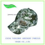 새로운 형식 해군 육군 자수 스포츠 모자