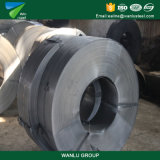 Q235 A36 DC01 walzte Stahlstreifen/Ringe/Platten/Blatt/Cr kalt