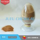 Konkreter Superplasticizer Natriumnaphthalin-Sulfonat-Formaldehyd (Natriumsulfatgehalt 18%)