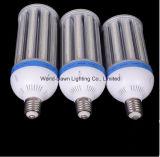 18W E26/E27/E39/E40 LEDのトウモロコシの球根(WD-BC/S318R)