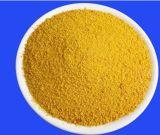 Produit chimique de traitement de PAC/Water/Hydroxychloride en aluminium