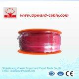 De Draad van de Bouw van pvc IEC60502 0.6/1.0kv h05v-k 1.5mm2