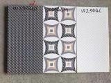 Azulejos esmaltados de cerámica barato impermeables de la pared